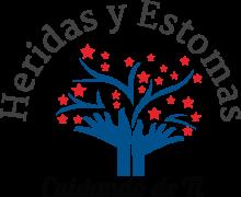Logocompra